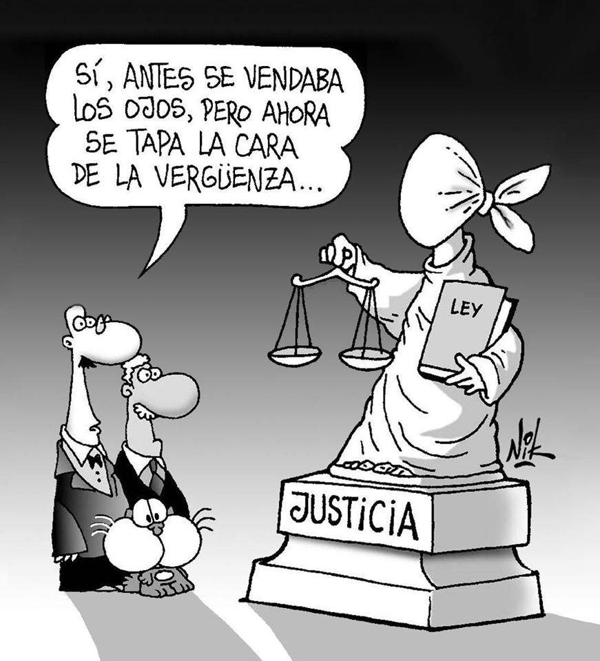 Justicia Estartit