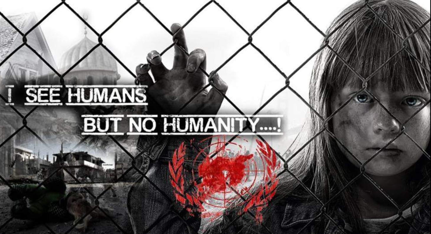 Humanidad Estartit